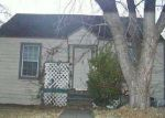Foreclosure for sale in Tulsa 74112 S 72ND EAST AVE - Property ID: 3070298610