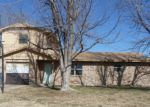 Bank Foreclosure for sale in Lawton 73505 SW 69TH ST - Property ID: 3070304753