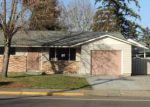 Bank Foreclosure for sale in Albany 97322 QUEEN AVE SE - Property ID: 3070332782
