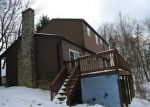 Bank Foreclosure for sale in Murrysville 15668 WINDOVER RD - Property ID: 3070517152