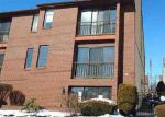 Bank Foreclosure for sale in Philadelphia 19114 STATE RD - Property ID: 3070536881