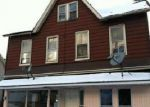 Bank Foreclosure for sale in Bethlehem 18015 E 3RD ST - Property ID: 3070620975