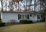 Bank Foreclosure for sale in Wind Gap 18091 JEFFERSON ST - Property ID: 3070676588