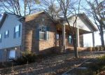 Bank Foreclosure for sale in Maryville 37804 LINCOLN RD - Property ID: 3070828563