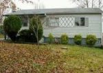 Bank Foreclosure for sale in Elizabethton 37643 TRUDY ST - Property ID: 3070853975