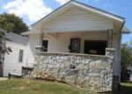 Bank Foreclosure for sale in Chattanooga 37404 N HICKORY ST - Property ID: 3070898642