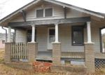 Bank Foreclosure for sale in Maynardville 37807 MYERS LN - Property ID: 3070900386