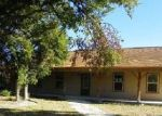 Bank Foreclosure for sale in Boerne 78006 E HIGH BLUFF CIR - Property ID: 3070992357