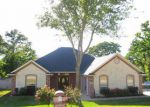Bank Foreclosure for sale in Tyler 75706 COTTONWOOD DR - Property ID: 3071010767