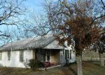 Bank Foreclosure for sale in Greenville 75401 HARRIS ST - Property ID: 3071021714
