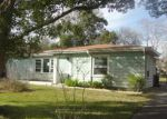 Bank Foreclosure for sale in La Marque 77568 LENZ ST - Property ID: 3071046226