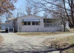Bank Foreclosure for sale in Pittsburg 75686 COUNTY ROAD 2601 - Property ID: 3071089147