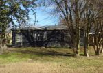 Bank Foreclosure for sale in Texas City 77590 11TH ST N - Property ID: 3071123309