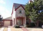 Bank Foreclosure for sale in Cedar Hill 75104 REBECCA DR - Property ID: 3071143909
