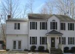 Bank Foreclosure for sale in Powhatan 23139 LOCH GATE LN - Property ID: 3071326989