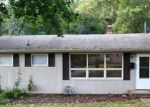Bank Foreclosure for sale in Lynchburg 24502 ALABAMA AVE - Property ID: 3071453552