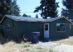 Bank Foreclosure for sale in Marysville 98271 38TH AVE NE - Property ID: 3071469764