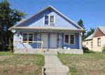 Bank Foreclosure for sale in Spokane 99217 E EVERETT AVE - Property ID: 3071481580