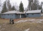 Bank Foreclosure for sale in Valley 99181 S KAYLIN DR - Property ID: 3071577944