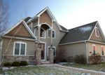 Bank Foreclosure for sale in Kenosha 53144 22ND ST - Property ID: 3071726404
