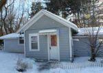Bank Foreclosure for sale in Kenosha 53144 WASHINGTON RD - Property ID: 3071760125