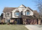 Bank Foreclosure for sale in Avon 46123 TURNBERRY CT - Property ID: 3074273671