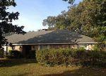 Bank Foreclosure for sale in Hattiesburg 39402 LYNNWOOD CIR - Property ID: 3075581455