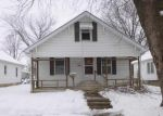 Bank Foreclosure for sale in Sedalia 65301 E 10TH ST - Property ID: 3075670812