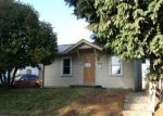 Bank Foreclosure for sale in Longview 98632 21ST AVE - Property ID: 3076390842