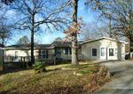 Bank Foreclosure for sale in Hot Springs National Park 71913 RUGER DR - Property ID: 3095848708