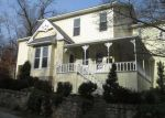 Bank Foreclosure for sale in Eureka Springs 72632 PINE ST - Property ID: 3095863596