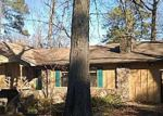 Foreclosed Home ID: 03095939811