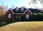 Bank Foreclosure for sale in Cleveland 30528 LEATHERFORD RD - Property ID: 3098762991