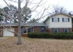 Foreclosure for sale in Huntsville 35802 ENSLEY DR SW - Property ID: 3099179493