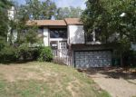 Bank Foreclosure for sale in North Little Rock 72118 MCMURTREY DR - Property ID: 3100400115