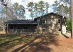 Bank Foreclosure for sale in Loganville 30052 ZION WOOD RD - Property ID: 3101462206