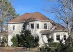 Bank Foreclosure for sale in Newnan 30265 SPRINGWATER CHASE - Property ID: 3103897345