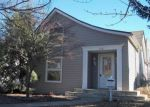 in Terre Haute 47804 N 9TH ST - Property ID: 3105242363