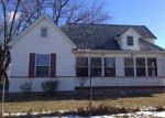 Bank Foreclosure for sale in Terre Haute 47804 N 24TH ST - Property ID: 3105483693
