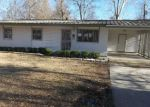 Bank Foreclosure for sale in Baton Rouge 70812 ARBOR VITAE DR - Property ID: 3106780536