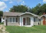 Foreclosure for sale in Oklahoma City 73107 NW 14TH ST - Property ID: 3112208791