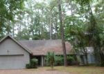 Bank Foreclosure for sale in Hilton Head Island 29926 SWEET BAY LN - Property ID: 3113544152