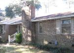 Bank Foreclosure for sale in Little River 29566 EDGEWOOD DR - Property ID: 3113561692