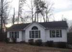 Bank Foreclosure for sale in Greenville 29611 SENTELL RD - Property ID: 3113631319