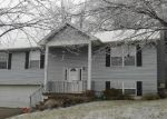 Bank Foreclosure for sale in Fort Washington 20744 TANDOM DR - Property ID: 3116659921