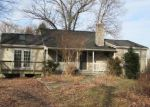 Bank Foreclosure for sale in Finksburg 21048 CEDARHURST RD - Property ID: 3117305484