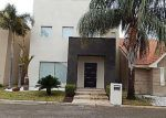 Foreclosure for sale in Mission 78572 RIO BALSAS - Property ID: 3118959719