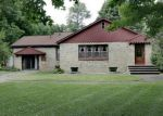 Bank Foreclosure for sale in Allegan 49010 120TH AVE - Property ID: 3119169949