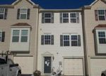 Foreclosed Home ID: 03120506634