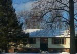 Foreclosure for sale in Fairfield 17320 PHEASANT TRL - Property ID: 3120532927
